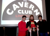 cavern-club-european-cup