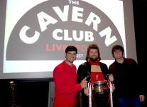 cavern-club-european-cup