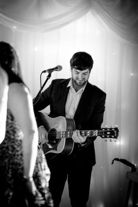 Marc acoustic