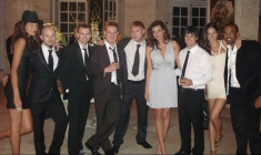 marc-kenny-band