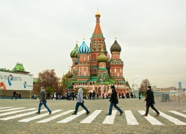 marc-kenny-band-moscow-walk-1