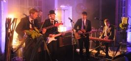 marc-kenny-band-paris